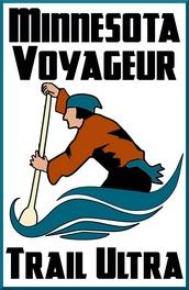 voyageurmorecolorbordersmall